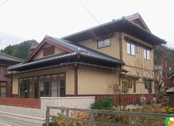株式会社カエツハウス